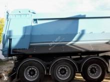Ozgul semi-trailer