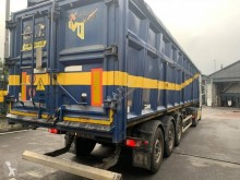 Menci CIT semi-trailer