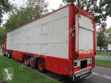 Berdex DO270.6 semi-trailer