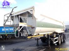 MOL ks85 Tipper semi-trailer