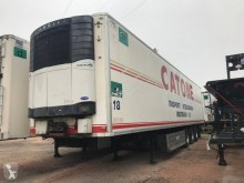 Cardi FRIGORIFERO semi-trailer