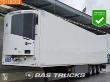 Schmitz Cargobull Thermo King SLX-300 Doppelstock Palettenkasten semi-trailer