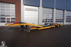 návěs GS Meppel O-120-2000 TR