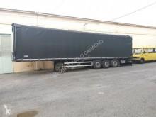 Tirsan semi-trailer