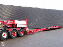 Nooteboom EURO-48-03 EXTENDABLE - REMOVABLE NECK semi-trailer