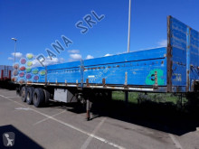Viberti 37S8/12.5 semi-trailer