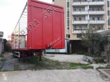 Zorzi 37 S1136 EBA semi-trailer