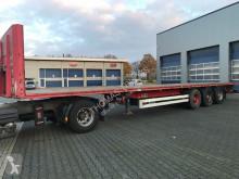 Van Hool 3B2007 semi-trailer