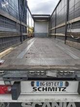 semiremorca Schmidt