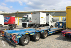 Goldhofer STZ-VLS 4-47/80*HU Neu* semi-trailer