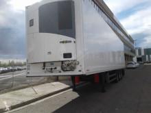 semirimorchio Schmitz Cargobull Scb*S3 B