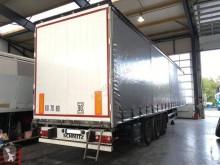 semi remorque Schmitz Cargobull PLSC 3 essieux