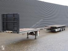 overige trailers Nooteboom