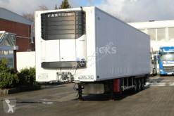 Samro Aubineau / Carrier Maxima 1300 / 2,6 Hoch