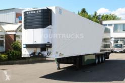 Lamberet Carrier Maxima 1300/Trennwand/2.708h !! semi-trailer