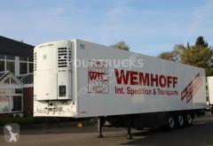 semi remorque Schmitz Cargobull Thermo King SL 200e/Strom/Pal-kasten/Doppelst