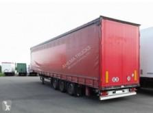 semirimorchio Schmitz Cargobull PLSC 3 essieux