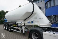 Feldbinder EUT 37.3 semi-trailer