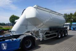 Feldbinder EUT 37.3, NEU semi-trailer