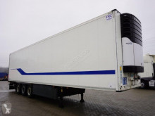 naczepa Schmitz Cargobull CARGOBULL SCB*S3B