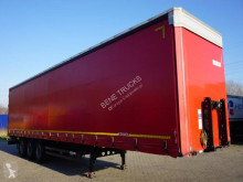 Kögel S24-1 semi-trailer