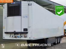 Schmitz Cargobull Carrier Vector 1350 APK 6-2020 Blumenbreit Palettenkasten semi-trailer