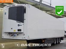 Schmitz Cargobull Thermoking SLXi-300 Palettenkasten semi-trailer