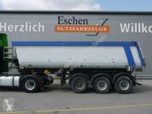 naczepa Schmitz Cargobull SKI 24 Auflieger Kipper
