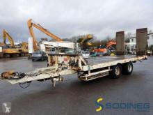 ACTM B21215 semi-trailer