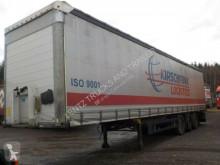 Schmitz Cargobull COILMULDE9METER-VERZINKT-LIFTA Auflieger