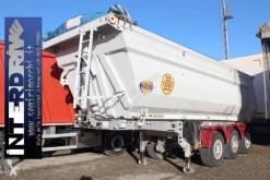Adige semirimorchio vasca ribaltabile 29m3 usata semi-trailer