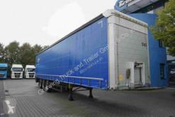 semirimorchio Schmitz Cargobull SCS 24/L - 13.62 E B
