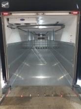 semi remorque frigo neuf