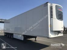 半挂车 隔热的 Schmitz Cargobull