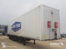 semi remorque Schmitz Cargobull Dryfreight Mega