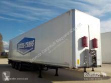 semi remorque Schmitz Cargobull Dryfreight Standard