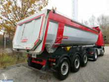 Langendorf SK24 26 m3 / Leasing semi-trailer