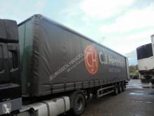Groenewegen semi-trailer