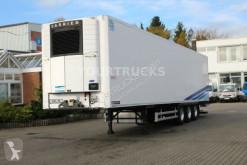 semi reboque Lamberet Carrier Vector 1850Mt/Strom/Bi-Temp./Liftachs