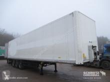 semi remorque Schmitz Cargobull Trockenfrachtkoffer