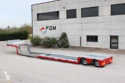 maskinbärare FGM 35