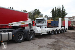 ACTM S78615 EH semi-trailer