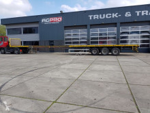 Nooteboom M020071 semi-trailer