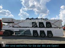 Orthaus OGT 24/B Beton Innenlader 9500mm BPW LUFT