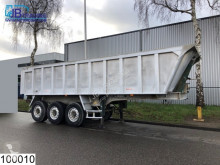 Benalu kipper Disc brakes semi-trailer