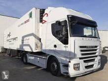 semi remorque Schmitz Cargobull SK024