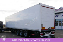 semirremolque Schmitz Cargobull SKO 24/ ROLLTOR / 2,70 / DOPPELSTOCK !!!!!!!!!!!