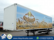 Ackermann FRUEHAUF CITY nl apk 11/2020 semi-trailer