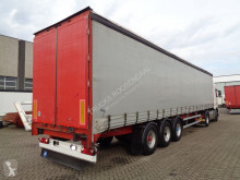 Turbo's Hoet 3AT + + COIL semi-trailer