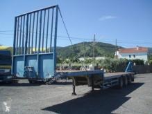 do transportu sprzętów ciężkich Basmaior